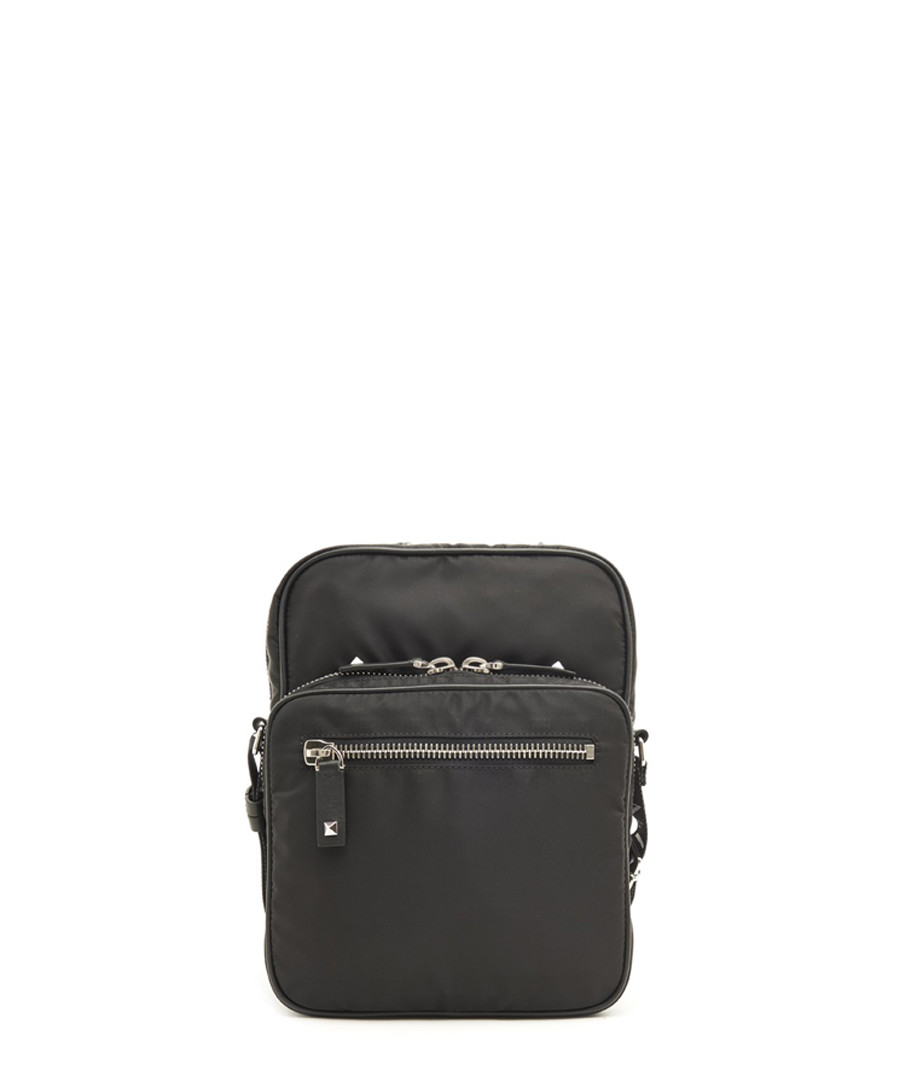 VLTN black crossbody bag Sale - valentino garavani