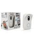 aquarius wireless smart camera doorbell Sale - rex brown Sale