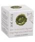 Green matcha tea powder mud mask Sale - zoe ayla Sale