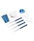 LED teeth whitening kit Sale - zoe ayla Sale
