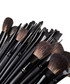 32pc Professional brush set Sale - zoe ayla Sale