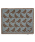 Animal 20 cotton blend doormat 85cm Sale - hug rug Sale