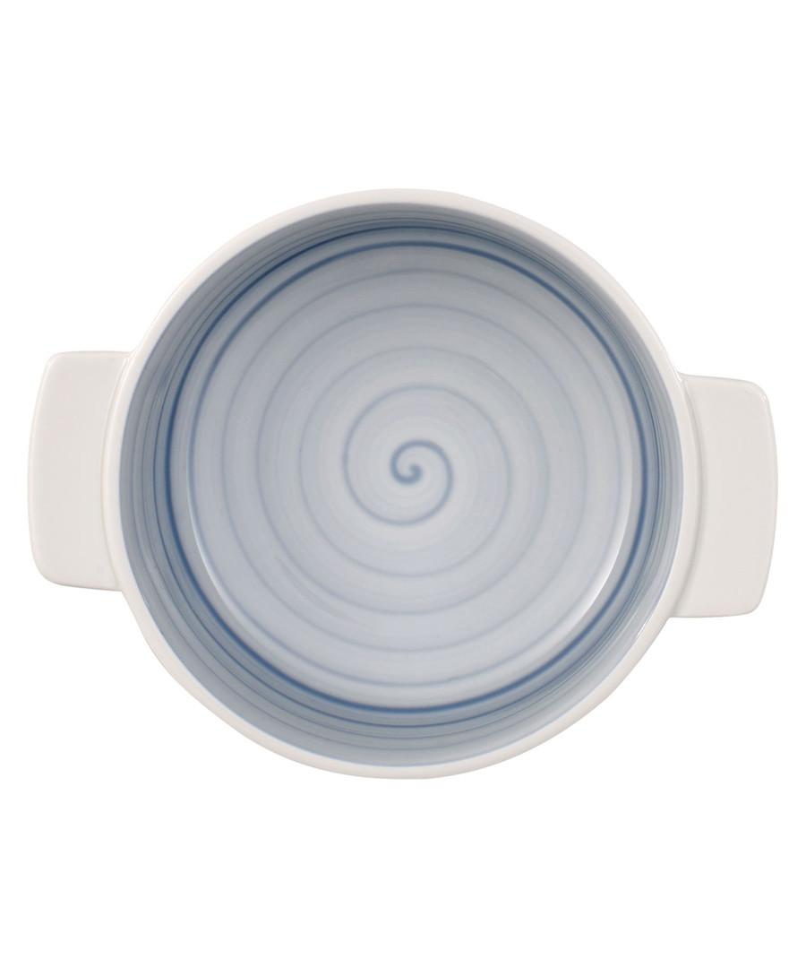 6pc Clever Cooking blue porcelain bowls Sale - villeroy & boch