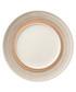 6pc Dune porcelain buffet plates Sale - villeroy & boch Sale