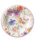 6pc Mariefleur porcelain tea cake plates Sale - villeroy & boch Sale