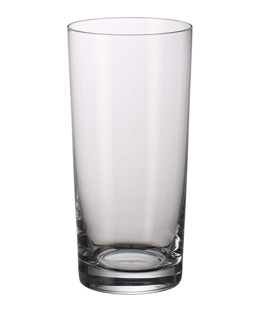 Purismo Highball glass Sale - villeroy & boch