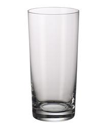 Purismo Highball glass