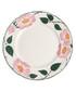 6pc Wildrose porcelain flat plates 26cm Sale - villeroy & boch Sale