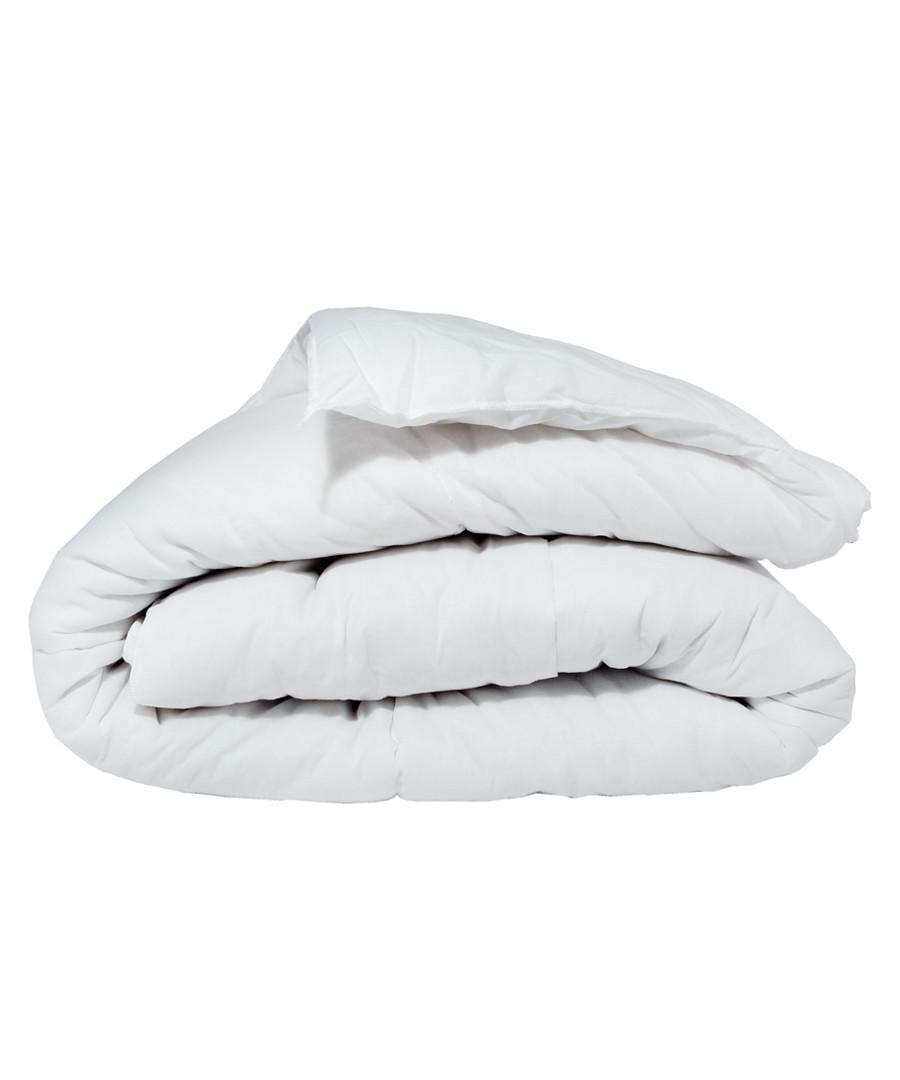 King Lightweight Duvet 4.5 TOG  Sale - my perfect pillow