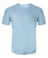 Bluestone pure cotton T-shirt Sale - James Perse Sale