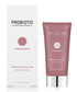 Radiance serum Sale - doctors formula Sale