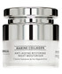 Anti-ageing restoring night moisturiser Sale - doctors formula Sale