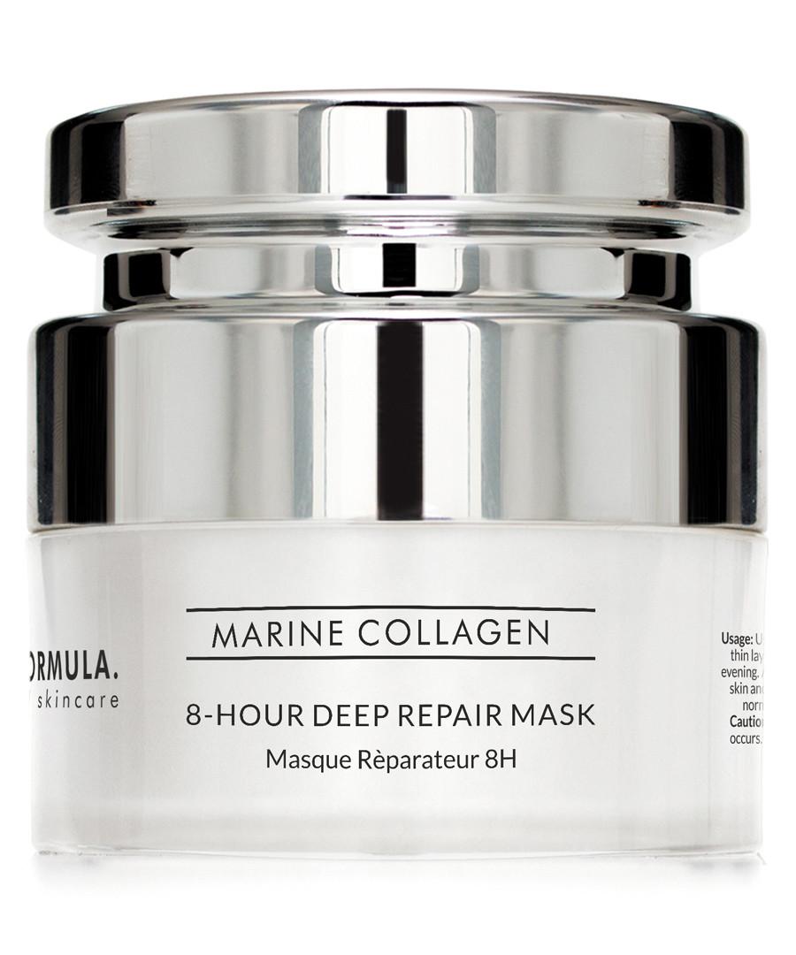 8 hour deep repair mask Sale - Doctors formula