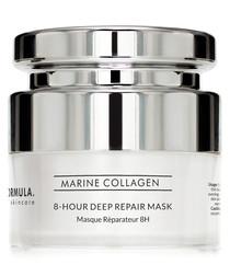 8 hour deep repair mask