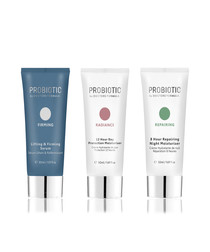 3pc Firm & hydrate set