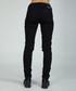 black cotton lace patch skinny jeans Sale - criminal damage Sale