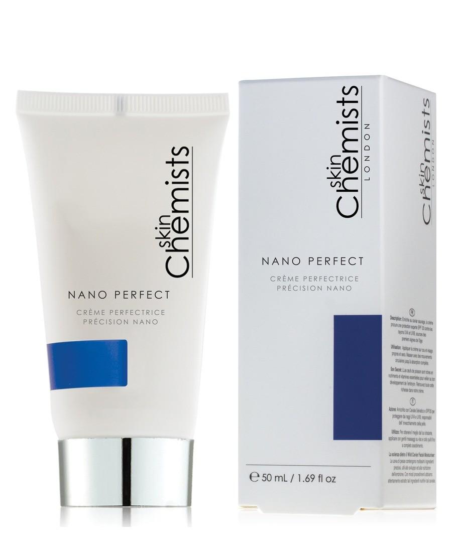 Skin Chemists Nano Perfect 50ml Sale - Skin Chemists