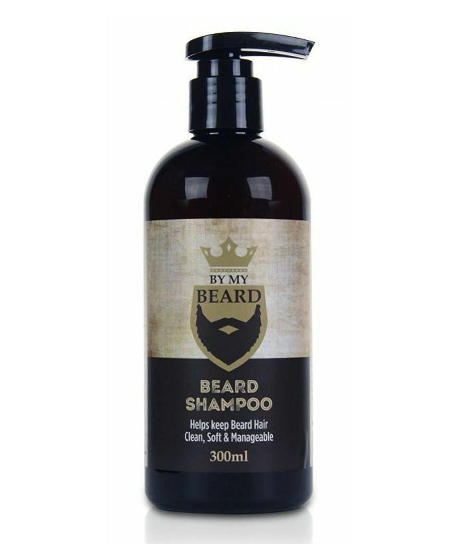 by my beard shampoo 300ml Sale - by my beard