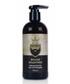 by my beard shampoo 300ml Sale - by my beard Sale