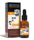 barber salon beard oil 25ml Sale - revuele Sale