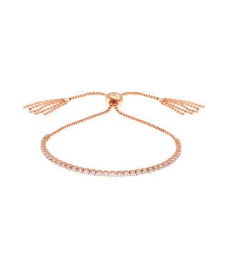 8a764c1f9ead81 Women Designer Jewellery Sale | Designer Discounts | SECRETSALES