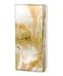 2pc Orange blossom candle & diffuser set Sale - Bahoma Sale
