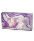 3pc hyacinth travel candle set Sale - Bahoma Sale
