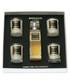 vanilla candles & room spray giftset Sale - bahoma Sale