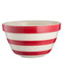 red stripe ceramic bowl 22cm Sale - mason cash Sale