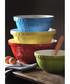 blue ceramic mixing bowl 24cm Sale - mason cash Sale