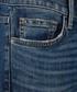 The High Waist Stiletto skinny jeans Sale - Current Elliott Sale