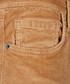 The High Waist Stiletto barley jeans Sale - Current Elliott Sale