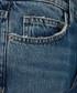 The Easy Stiletto cotton skinny jeans Sale - Current Elliott Sale