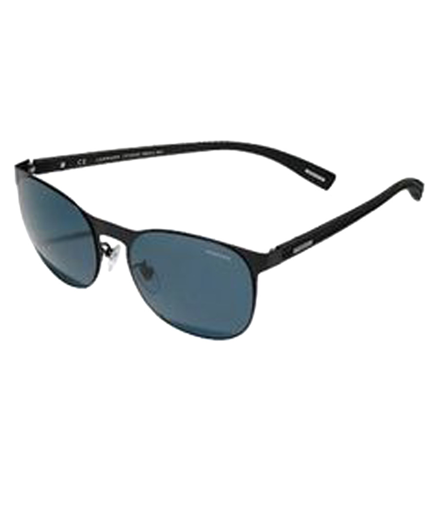Black & blue lens sunglasses Sale - chopard