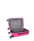 Gregoria pink spinner suitcase 70cm Sale - platinium Sale