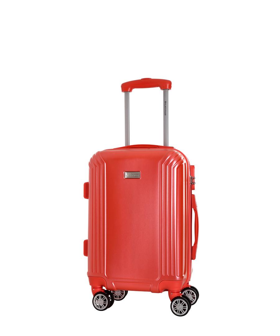 Kirwee coral spinner suitcase 46cm Sale - platinium