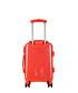Kirwee coral spinner suitcase 46cm Sale - platinium Sale