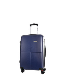 Homewood marine spinner suitcase 56cm