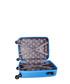 Juice blue spinner suitcase 46cm Sale - cabine size Sale