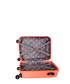 Juice coral spinner suitcase 46cm Sale - cabine size Sale
