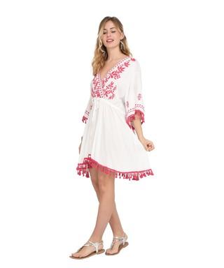 6b18c593 Women Designer Dresses Sale | Designer Discounts | SECRETSALES