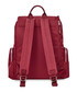 """Clifford berry nylon 13"""" laptop backpack Sale - knomo Sale"""