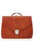 tan leather fold briefcase Sale - Ferrari Sale