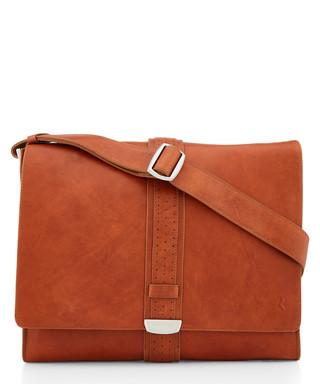 ec0c1aab9a Men Designer Bags Sale | Designer Discounts | SECRETSALES