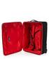 black canvas cabin suitcase 55cm Sale - Ferrari Sale