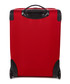 red canvas cabin suitcase 55cm Sale - ferrari Sale