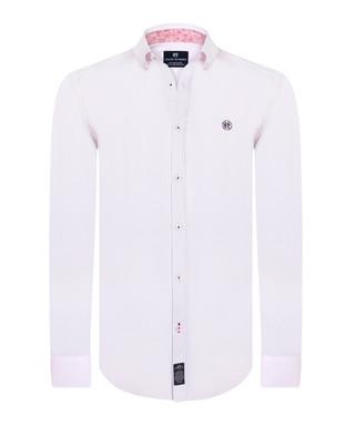 96209bdd Men Designer Shirts Sale | Designer Discounts | SECRETSALES