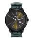 Green camouflage print watch Sale - puma Sale