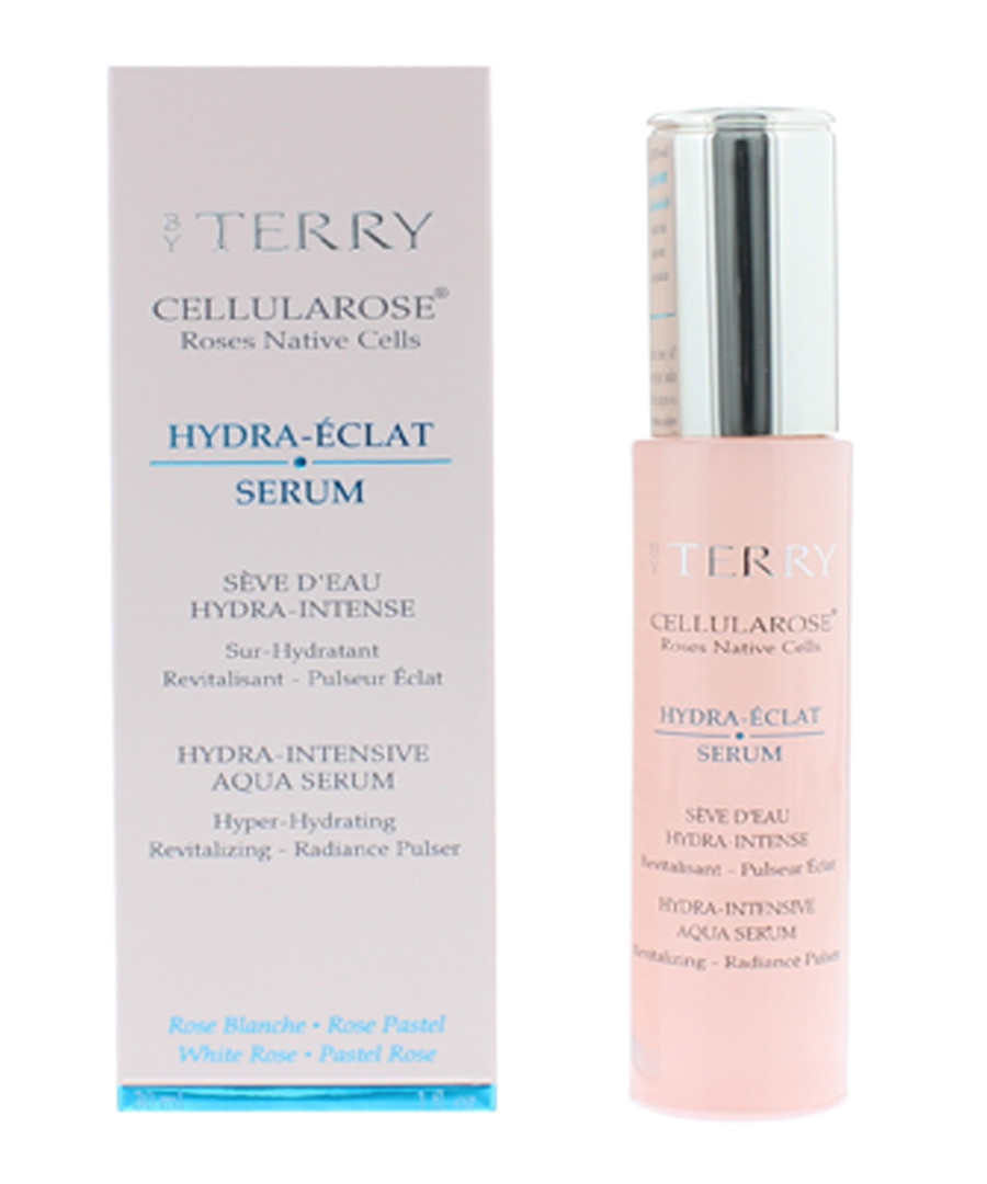 Cellularose hydra eclat serum Sale - by terry