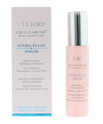 Cellularose hydra eclat serum